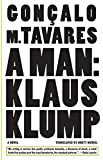 A Man: Klaus Klump