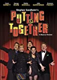 Putting It Together: A Musical Review [Reino Unido] [DVD]