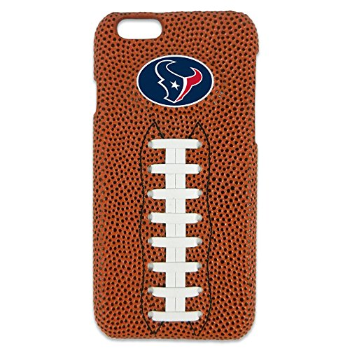 Texans Phone Case, Houston Texans Phone Case, Texans Phone Cases ...