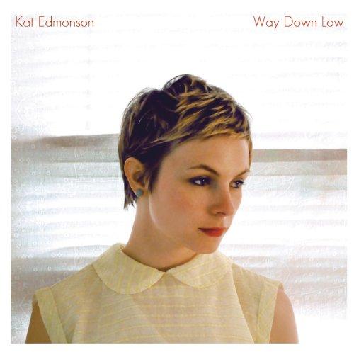 Kat Edmonson-Way Down Low-(US Retail)-2014-C4 Download