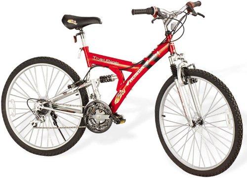Mountain Bike Online Stores Honda 174 Racing 18 Speed Mountain Bike