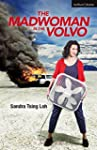 The Madwoman in the Volvo (Modern Plays)