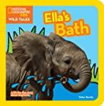 National Geographic Kids Wild Tales:...
