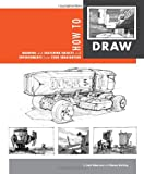 img - for How to Draw: drawing and sketching objects and environments from your imagination book / textbook / text book