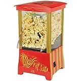 Kalorik Carnival Popcorn Maker, Red