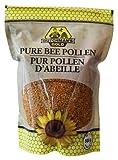 Bee Pollen Granules - 4.4 lbs