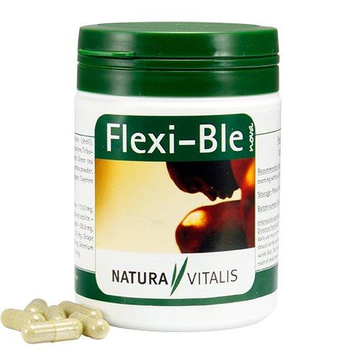 Flexi-Ble nova- Bestseller as seen on TV