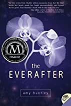 The Everafter Paperback - August 24, 2010 by…