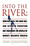 img - for Into the River: How Big Data, the Long Tail and Situated Cognition Are Changing the World of Market Insights Forever book / textbook / text book