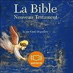 La Bible - Nouveau Testament - Volume V |  auteur inconnu