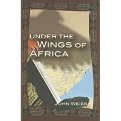 [Under the Wings of Africa]