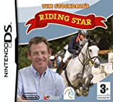 Cheapest Riding Star on Nintendo DS