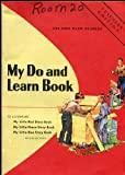 img - for My Do and Learn Book book / textbook / text book