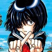 謎の彼女X(12) (アフタヌーンKC)