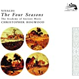Les Quatre Saisons (The Four Seasons)