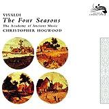 echange, troc  - Les Quatre Saisons (The Four Seasons)