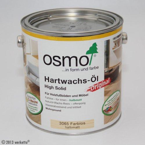 osmo-polyx-hardwax-oil-clear-semi-matt-finish-25ltr-for-wooden-floors-doors-furniture