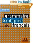 Grammaire expliqu�e du fran�ais (Gram...