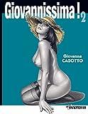 Giovannissima !, Tome 2 :