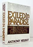 Exiled In Paradise