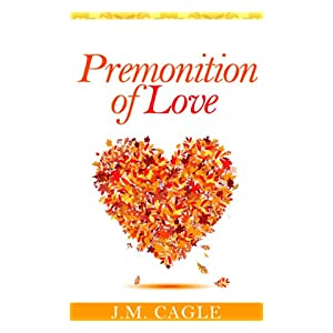Premonition of Love