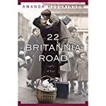 22 Britannia Road | Amanda Hodgkinson