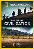 Birth Of Civilization [Import]