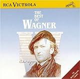 echange, troc Wagner - Best of