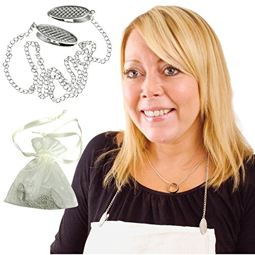 great-ideas-silver-tone-napkin-clip-on-19-chain-keep-your-napkin-securely-placed-while-dining