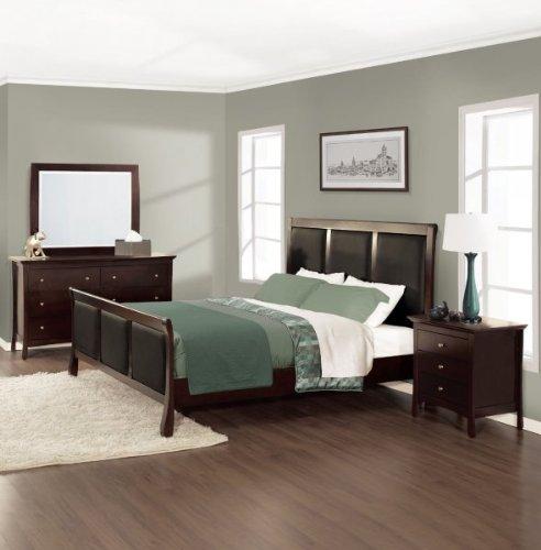 Furniture bedroom furniture bedroom set california California king size bedroom furniture sets