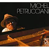 Best Of Michel Petrucciani (Coffret 3 CD)par Michel Petrucciani