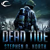 Dead Tide | Stephen A. North