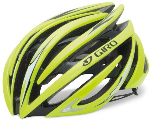 Giro-Aeon-Cycling-Helmet-Highlight-YellowBlack-Small