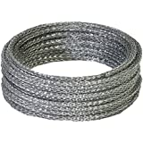 The Hillman Group 121112 Picture Hanging Wire