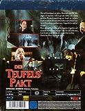 Image de Der Teufelspakt [Blu-ray] [Import allemand]