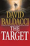 The Target (Will Robie) [Kindle Edition]