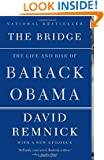 The Bridge: The Life and Rise of Barack Obama