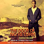 The Door of No Return | Sarah Mussi