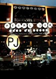Live in Texas [DVD]