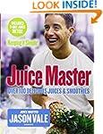 Juice Master Keeping It Simple