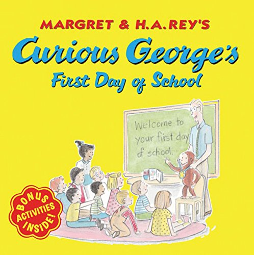 curious-georges-first-day-of-school