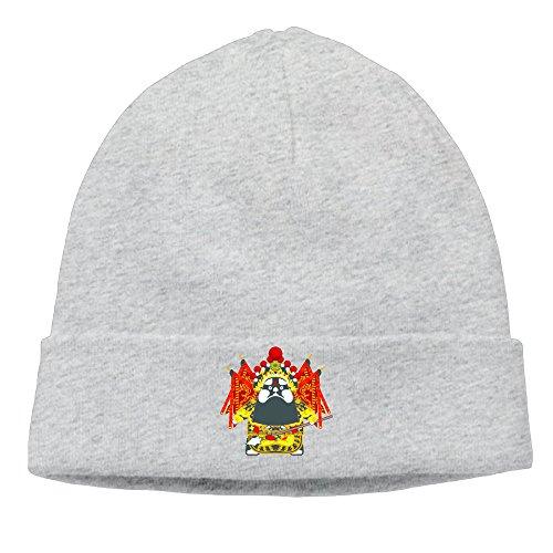 deto-menswomens-chinese-peking-opera-patch-beanie-rowingash-caps-hats
