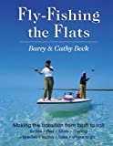 img - for Fly-Fishing the Flats book / textbook / text book