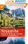 The Rough Guide to Yosemite, Sequoia...