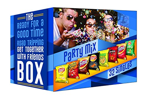 frito-lay-chips-snacks-variety-pack-party-mix-32ct