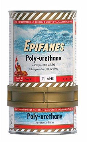 epifanes-pu-lack-klar-750g-incl-harter-e4-900-poly-urethane-klarlack-mit-uv-schutz