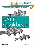 XSLT Cookbook