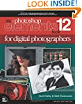 The Photoshop Elements 12 Book for Di...