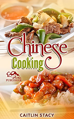 Cookbooks List The Best Selling Quot Chinese Quot Cookbooks