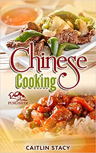 Cooking recipes pdf chinese